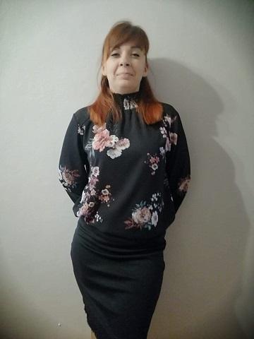 Kamila Dieta Tomczak